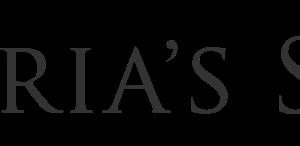 Victorias-Secret-logo