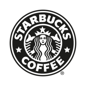 l32811-starbucks-coffee-black-logo-68963