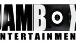 JAMBOX B&W NEW LOGO4copy