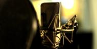 studios4