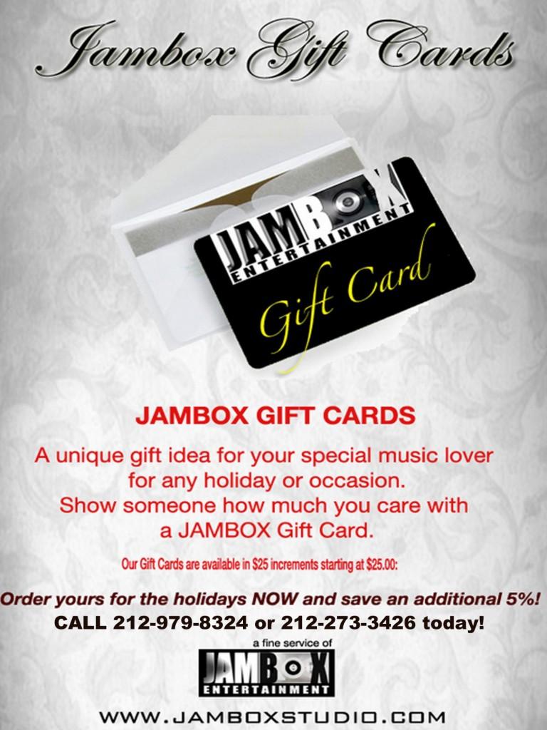 JAMBOX-Gift-Cards-1500x2000