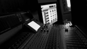 Jambox Studio C