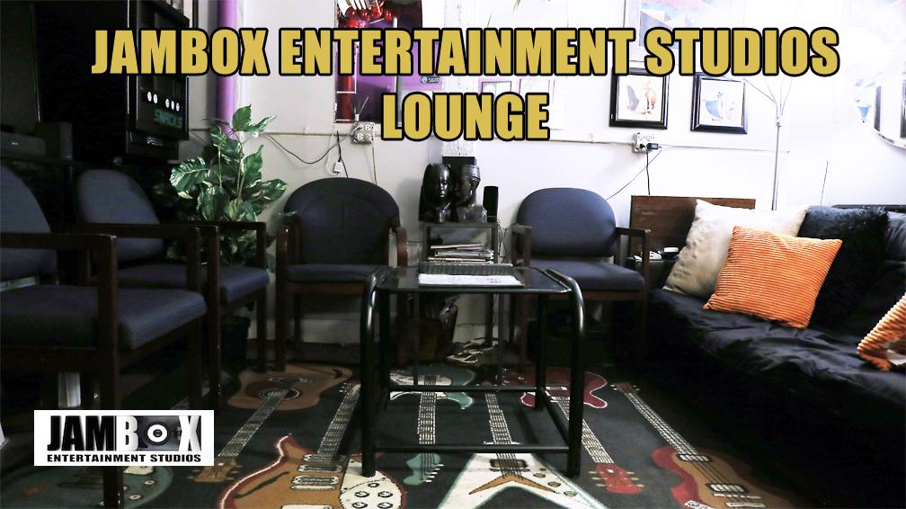 jambox-lounge-final