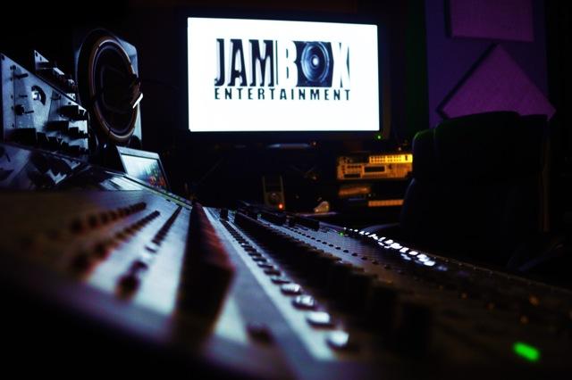 studio-a-for-dealsite