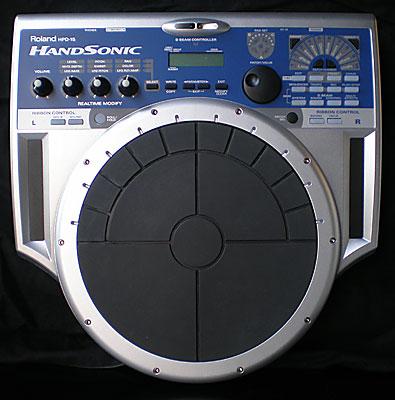 roland_hpd-15-handsonic-65e717