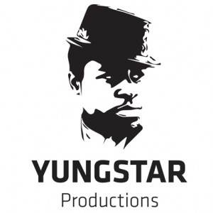 "JAMBOX ELITE IS PROUD TO ANNOUNCE OUR NEWEST PRODUCER – CHRIS ""YUNGSTAR"" JOSEPH"
