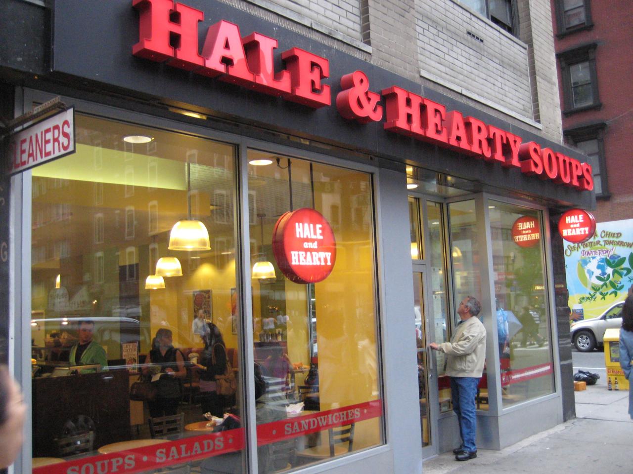 haleandhearty