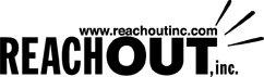 reachout 2