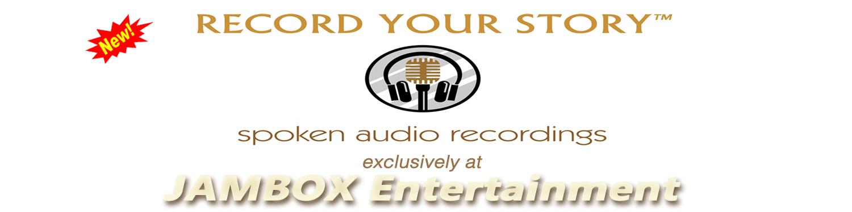 RYS-Site-Slider-for-jamboxstudio.com350px