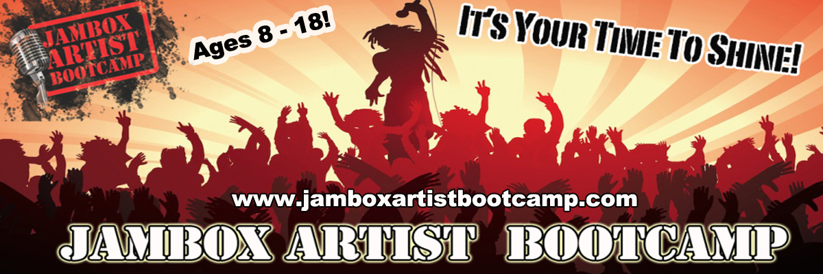 2015-Boot-Camp-Header-JAMBOX-Slider