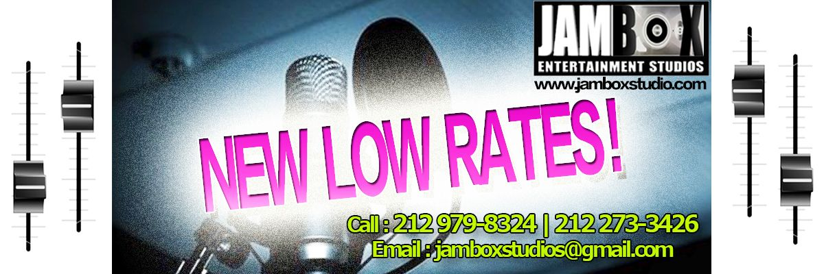 jambox_website-New-Low-Rates-Slider