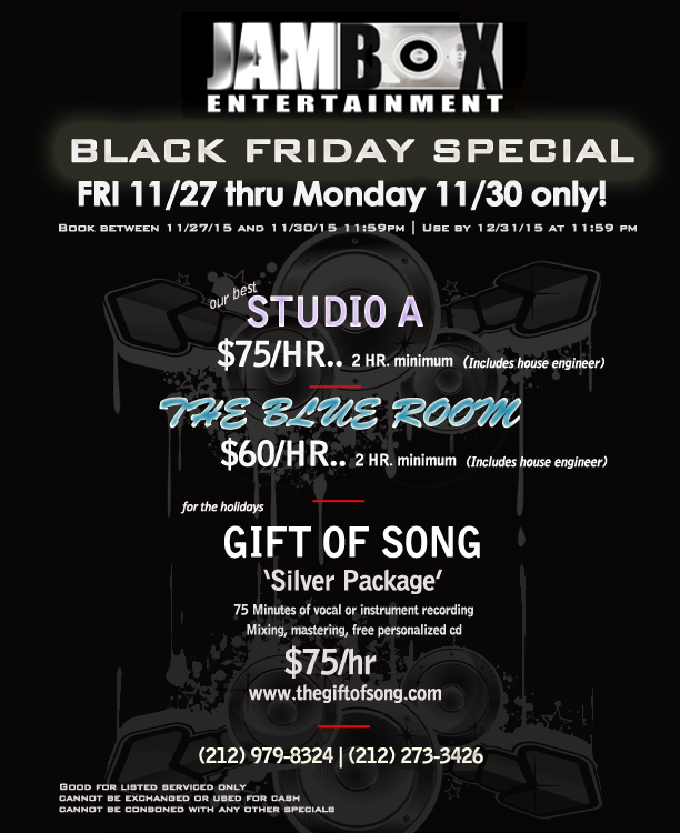 Black Friday Flyerweb final-Lee 2015