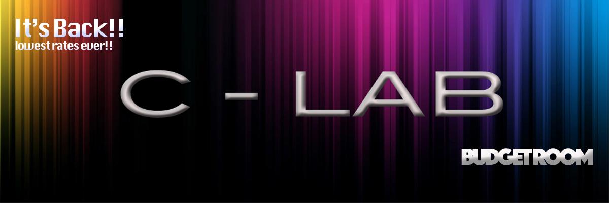 C-lab-header
