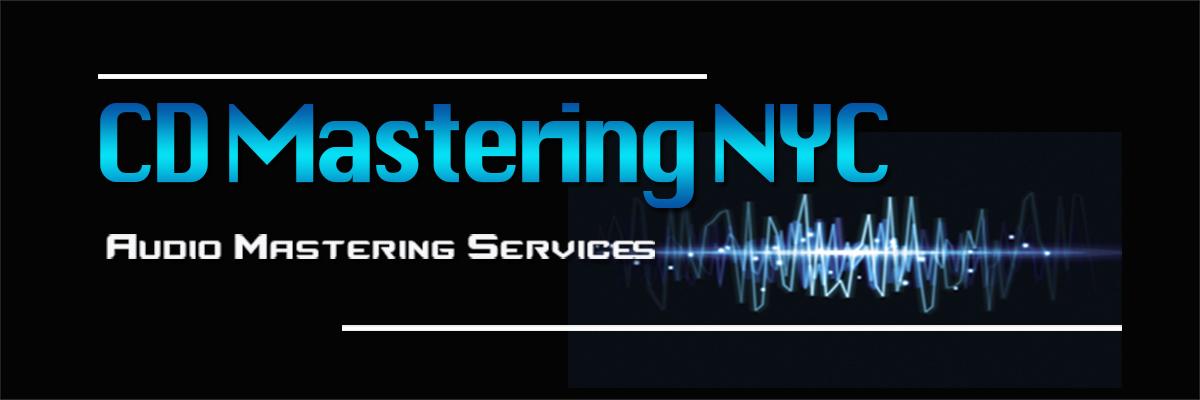 CD-MASTERING-NYC-2015-logo