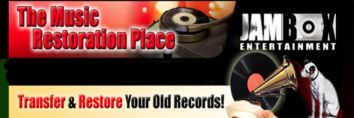Music-Restoration-Pl-Slider