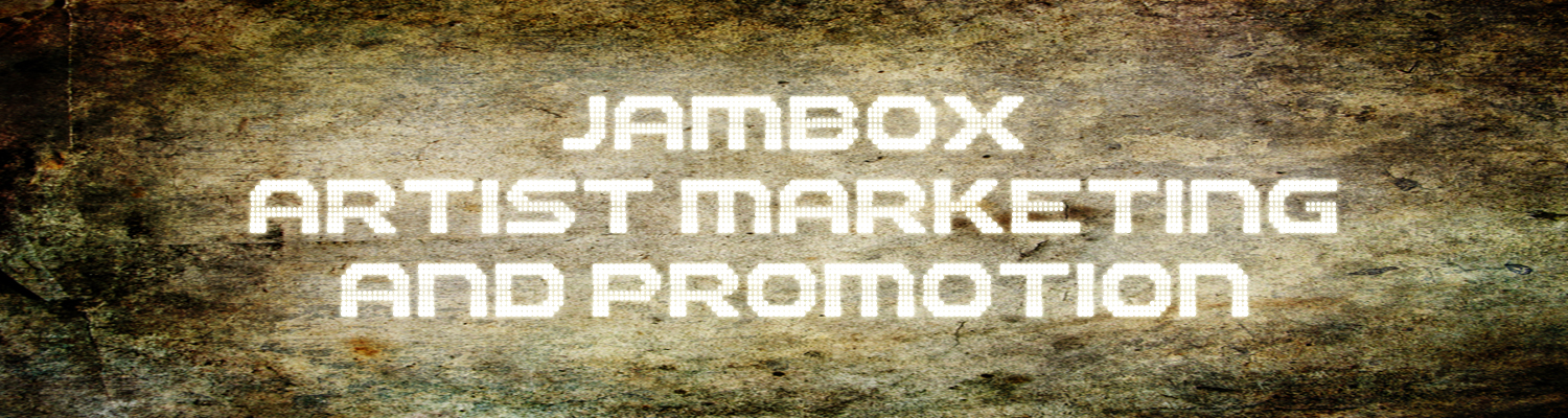 JAMBOX-Marketing-Promo-new-Web-Hdr