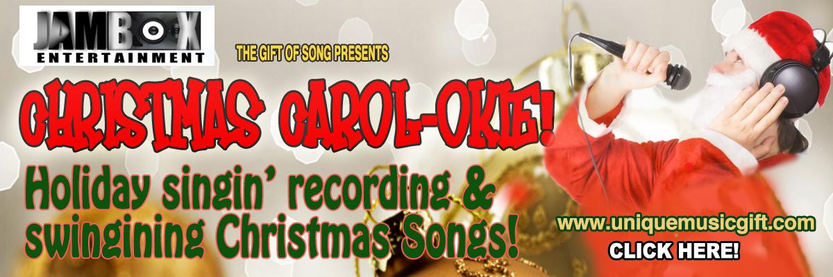 Christmas-Carol-Okie-Site-1200x400-Banner-2017