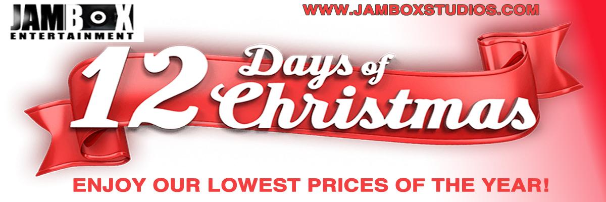 12-days-christmas-logo-BANNER1200X400