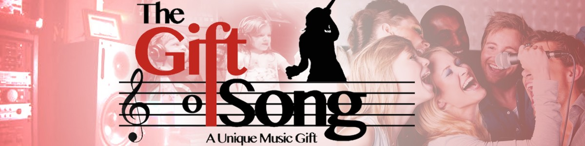The-Gift-of-Song-Banner-1-e1519447981282