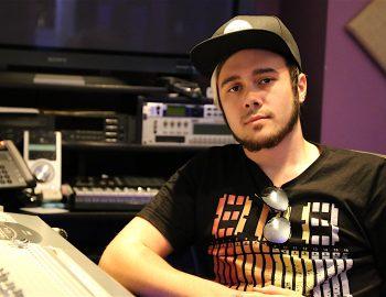 Zach web