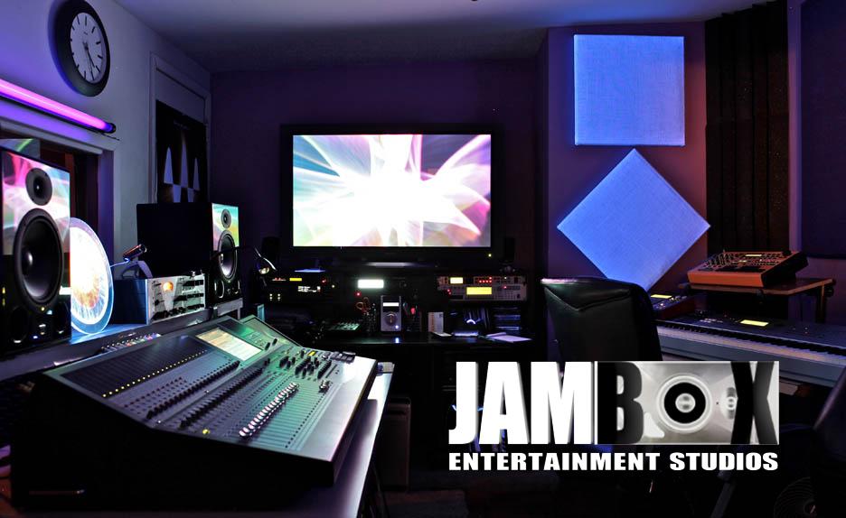 jambox-studio-a