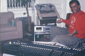 Lee Vintage Studio