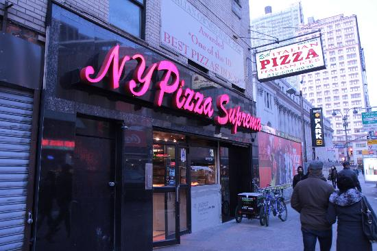 ny-suprema-pizzaria-near