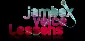 JAMBOX Voice Lessons  | JAMBOX Entertainment Studios