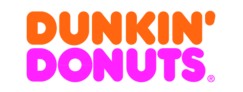 donuts_thumb
