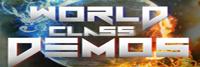 World Class Demos