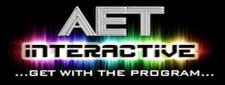 AET Interactive