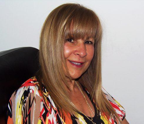 Cathy Main Staff72-1