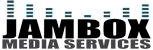 JamboxMediaServicesPNG copy