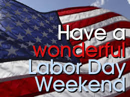 Happy Labor Day From JAMBOX Entertainment!
