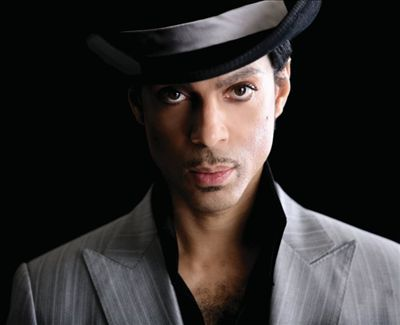 Behind the Scenes Artists Struggle: Prince