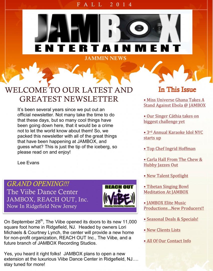 Microsoft Word - newsletter 10 28.docx