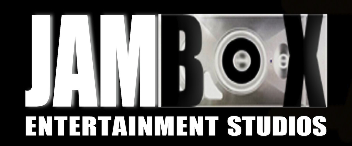 JAMBOX-LOGO-Hi-Res-1200.500-2015-Blackt