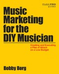 Five Truths About Today's Music Industry by BOBBY BORG via Discmakers.com