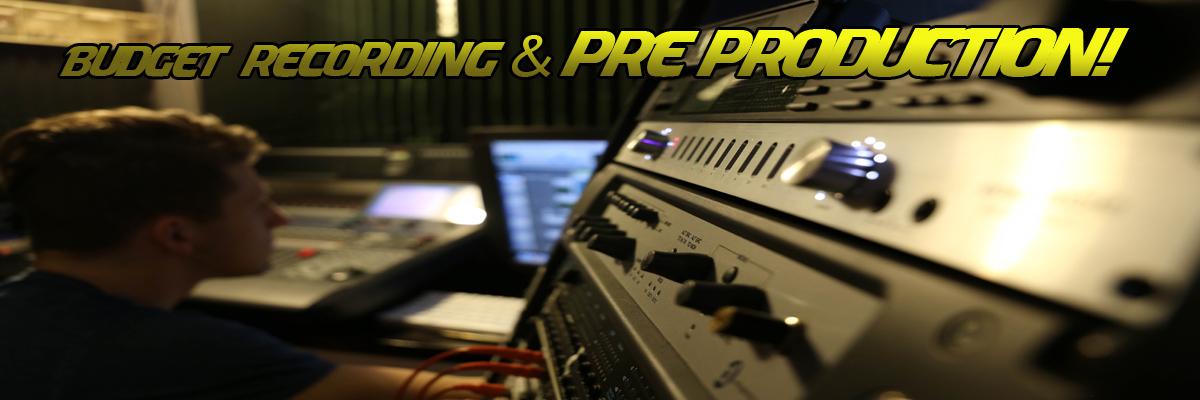 Jambox-Studio-C42header-2