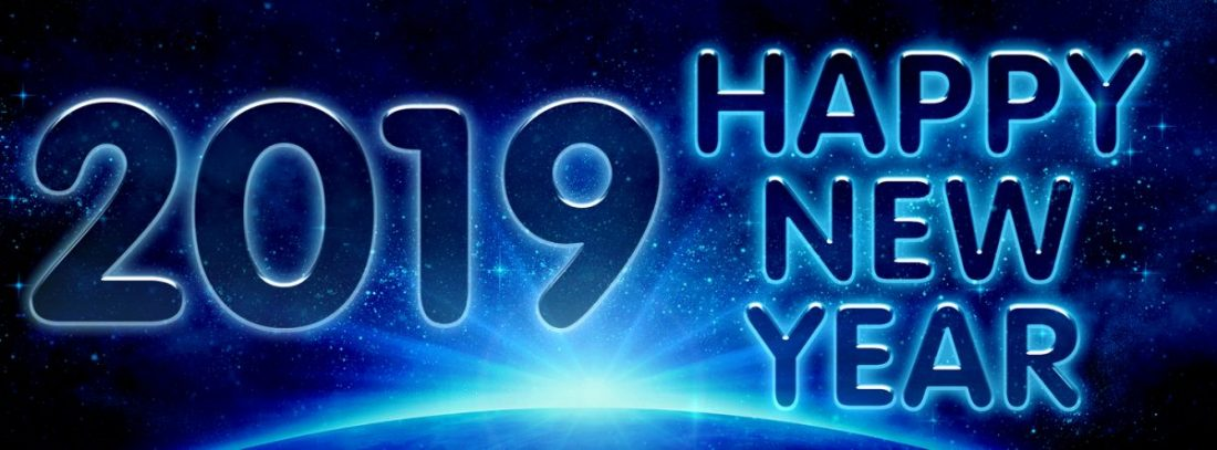 new-years-eve-2019-new-year-outer-space-planet-rays-1450707-pxhere.com_-e1549252536859