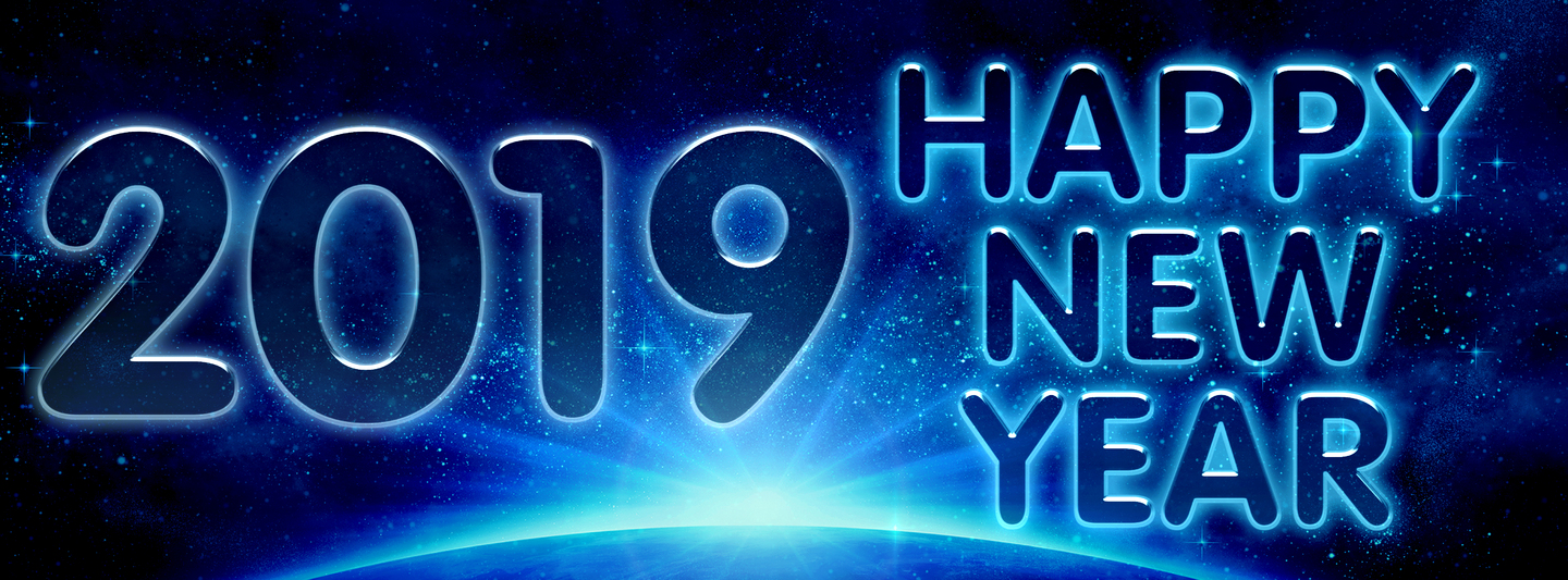 new-years-eve-2019-new-year-outer-space-planet-rays-1450707-pxhere.com_