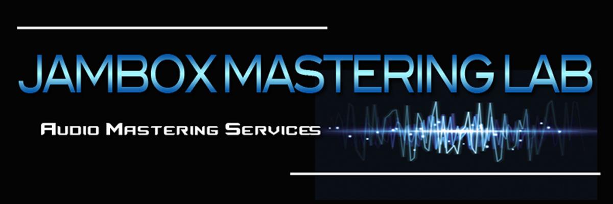 JAMBOX-Mastering-Lab-main-logohdr