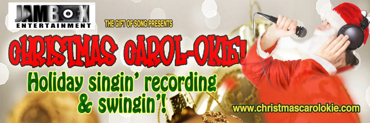 Christmas-Carol-Okie-Site-Banner-2-2019main