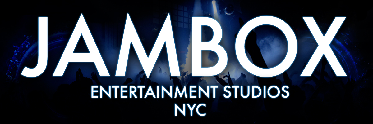JAMBOX-Ent-NYC-Banner-Dashawn