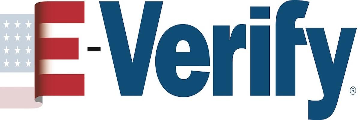 e-verify-logo-4-colorjpg
