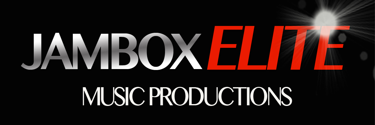 JAMBOX-Elite-New-Logo-Slider-1200x400