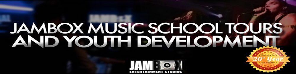 Jambox-School-Tours_website-banner-e1582816725190-1-e1582843264517