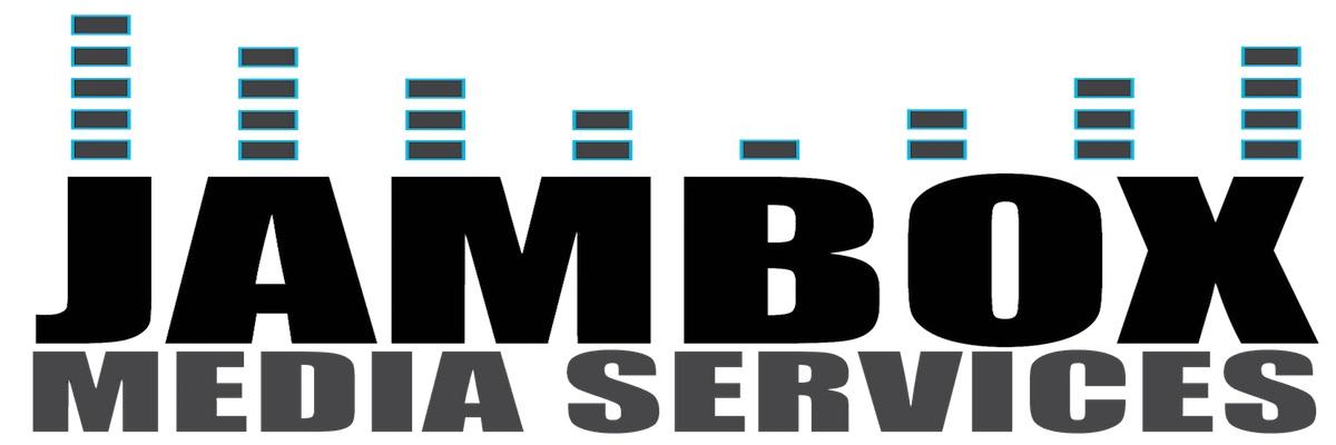 JamboxMediaServicesforweb