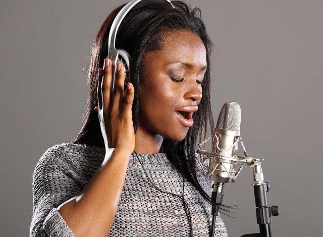 JAMBOX Voice Lessons